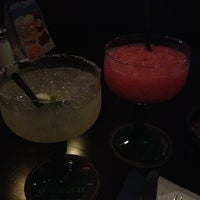 Photo taken at Azul Tequila by Jesse H. on 2/22/2013