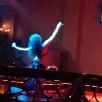 Photo taken at Starlight Club Siji by Joe S. on 10/27/2014