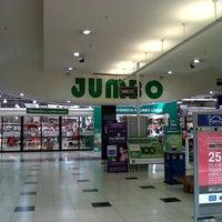 Photo taken at Jumbo by Marta G. on 10/27/2012