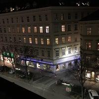 Das Foto wurde bei Suite Hotel 900m von Alexandre L. am 1/3/2017 aufgenommen