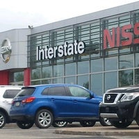 Photo taken at Auto Express FIAT of Erie by Todd S. on 5/24/2017