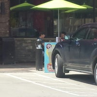 Photo taken at Sheetz by Todd S. on 5/30/2017