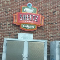 Photo taken at Sheetz by Todd S. on 6/18/2017
