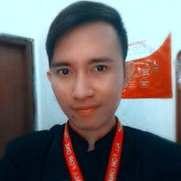 Photo taken at Air asia office by Awan I. on 9/3/2013