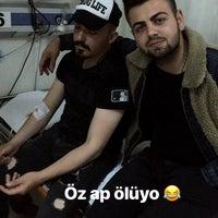 Foto tomada en ÇAKIR Menemen & Kahvaltı Salonu por Doğuş D. el 6/12/2018