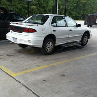 Photo taken at Silance Tire Service Center by Renata T. on 9/22/2014