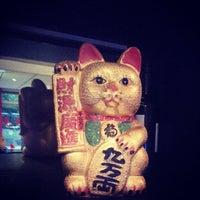 Photo taken at Ming & Ming by Juliet on 10/20/2013