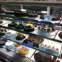 Eggless Cake Bakery Atlanta