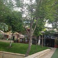 5/5/2013にAli K.がKarakedi Saklı Bahçeで撮った写真