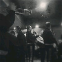 Photo taken at Azul Tequila by Augustine V. on 1/19/2013