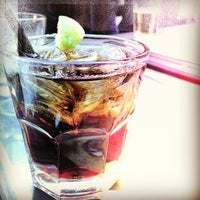 Photo taken at Jack Astor's Bar & Grill by Matthew S. on 6/4/2013