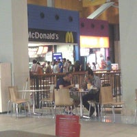 Photo taken at McDonald's by Serkan K. on 5/6/2013