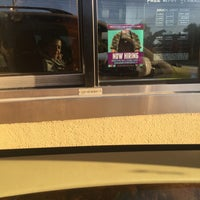 Photo taken at Taco Bell by Kate @. on 10/22/2016