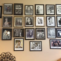 Photo taken at Allisonville Chiropractic by Kate @. on 2/20/2013