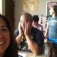 Photo taken at Mount Vernon Middle School by Kate @. on 8/6/2014