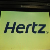 Hertz castleton 6520 east 82nd street - Hertz france contact ...
