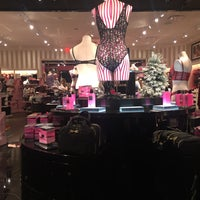 Photo taken at Victoria's Secret PINK by Kate @. on 10/28/2016