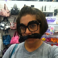 Photo taken at Claire's by Kate @. on 9/30/2012