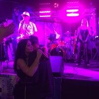 Photo taken at Britton Tavern by Kate @. on 10/8/2016