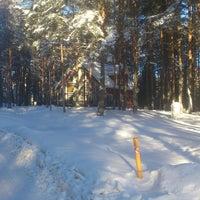 Снимок сделан в Меркюр Бухта Коприно пользователем Максим 3/2/2013