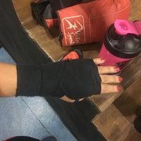 Foto tirada no(a) Xtreme Gold Team por Vanessa A. em 2/28/2018