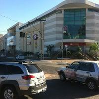 Foto tomada en Goiânia Shopping por Renan M. el 7/10/2012