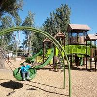 Das Foto wurde bei Penny Park von Brad J. am 10/2/2012 aufgenommen