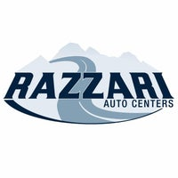 Razzari Ford