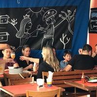 Foto tirada no(a) Macaxeira Restaurante & Cachaçaria por Deise P. em 5/20/2017
