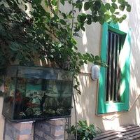 Foto tirada no(a) Restaurante La Brisa por Deise P. em 2/5/2017