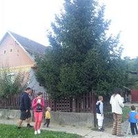 Photo taken at Tej és sajt kapható by László S. on 8/16/2014