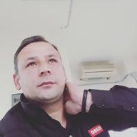 Photo taken at gebzecenter by Mesut Ç. on 3/7/2018