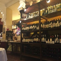 Foto tomada en Restaurante El Encuentro por Carlos S. el 5/2/2016