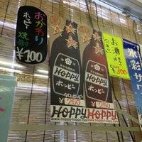 7/15/2013にkin_kが鉄火丼 鶴 中央通り店で撮った写真