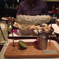 Foto tomada en Porfirio's Restaurant por Ingrid B. el 7/27/2013