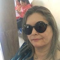 Photo taken at Ed Pinheiros by Celia M. Morais Traiman T. on 8/3/2016
