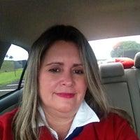 Photo taken at Ed Pinheiros by Celia M. Morais Traiman T. on 3/13/2013