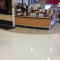 Photo taken at Target by Lupita H. on 3/20/2013