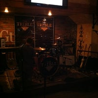 Photo taken at Doc Willoughby's Downtown Pub by Caline D. on 7/8/2013