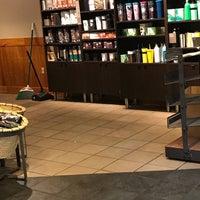 Photo taken at Starbucks by Liz C. on 7/12/2017