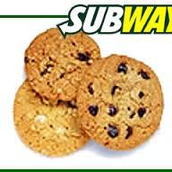 12/28/2013 tarihinde Subwayziyaretçi tarafından Subway'de çekilen fotoğraf