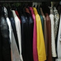 Photo taken at Continental Bali Tailor by Differ J. on 7/31/2014