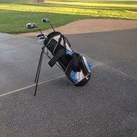 Photo taken at Las Vegas Golf Club by Martini L. on 5/26/2014