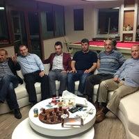 7/6/2013 tarihinde İsmail H.ziyaretçi tarafından Cemilusta Et ve Et Ürünleri Tesisi'de çekilen fotoğraf