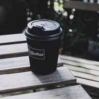 Photo taken at Coffee Tree by Khwanchai S. on 4/15/2018