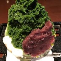 Photo taken at 千鳥屋 堂島店 by ありっさ on 7/1/2017
