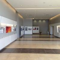 2/24/2013 tarihinde Senol B.ziyaretçi tarafından Kozyatağı Kültür Merkezi'de çekilen fotoğraf