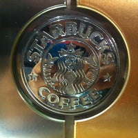 Photo taken at Starbucks Reserve by Javier K. on 7/25/2013