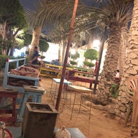Photo taken at قهوة السيد by Tariq H. on 4/5/2018