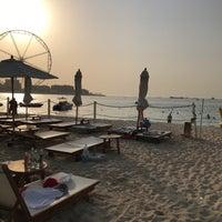 9/23/2018 tarihinde Salman f.ziyaretçi tarafından Rixos Premium Dubai'de çekilen fotoğraf